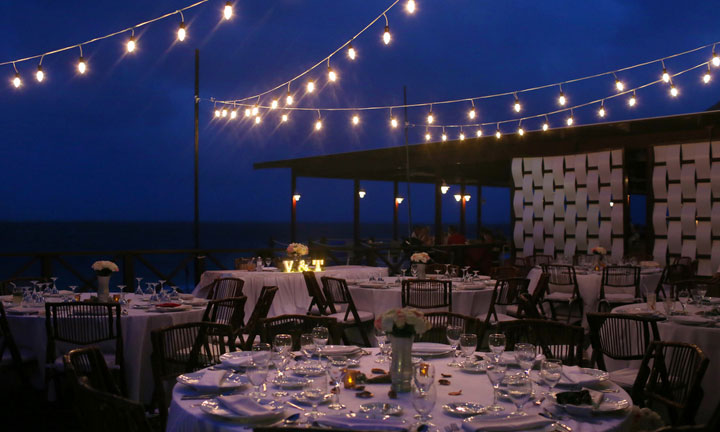 Riviera Maya Wedding Planner